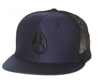 Nixon Inconic Hat