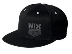 Nixon Crest Hat