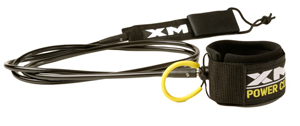 XM Big Wave Surf Leash