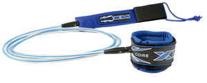 Xm Core Surf Leash