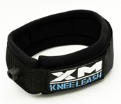 XM surf leash replacement power clip knee cuff