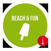 Beach n Fun